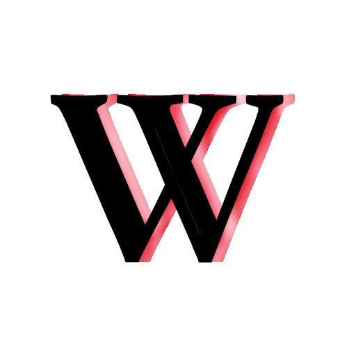 Wildstore logo